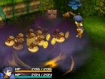 Final Fantasy Crystal Chronicles: Echoes of Time - Screenshots - Bild 6
