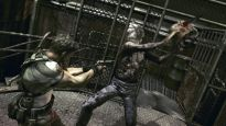 Resident Evil 5 - Screenshots - Bild 11