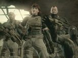 Metal Gear Solid Touch - Screenshots - Bild 2