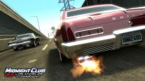 Midnight Club: Los Angeles - DLC: South Central - Screenshots - Bild 4