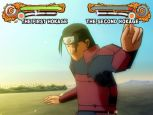 Naruto Shippuden: Ultimate Ninja 4 - Screenshots - Bild 6