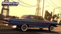 Midnight Club: Los Angeles - DLC: South Central - Screenshots - Bild 6