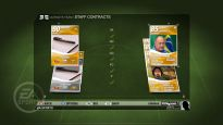 FIFA 09 - DLC: Ultimate Team - Screenshots - Bild 12