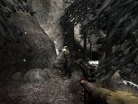 Modern Warrior: Special Tactics - Screenshots - Bild 14