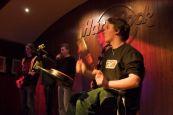 Guitar Hero World Tour - Hardrock Café Event - Artworks - Bild 19