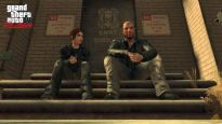 Grand Theft Auto 4 - DLC: The Lost and Damned - Screenshots - Bild 11