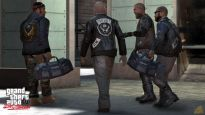 Grand Theft Auto 4 - DLC: The Lost and Damned - Screenshots - Bild 19