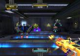 NERF N-Strike - Screenshots - Bild 7