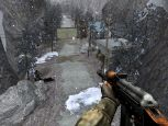 Modern Warrior: Special Tactics - Screenshots - Bild 7