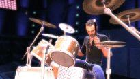 Guitar Hero: Metallica - Screenshots - Bild 8
