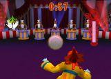 Go Play Circus Star - Screenshots - Bild 2