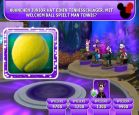 Disney TH!NK: Das Schnelldenker-Quiz - Screenshots - Bild 10