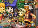 Final Fantasy Crystal Chronicles: Echoes of Time - Screenshots - Bild 19