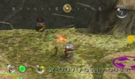 New Play Control! Pikmin - Screenshots - Bild 30