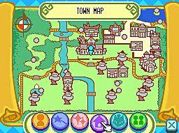 Magician's Quest: Mysterious Times - Screenshots - Bild 15