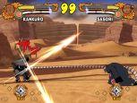 Naruto Shippuden: Ultimate Ninja 4 - Screenshots - Bild 9
