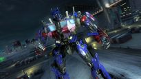 Transformers: Die Rache - Screenshots - Bild 6