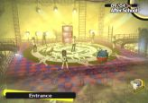 Persona 4 - Screenshots - Bild 15
