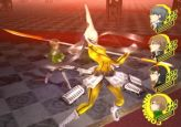 Persona 4 - Screenshots - Bild 5