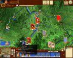 Napoleon's Campaigns - Screenshots - Bild 3