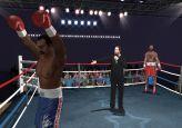 Don King Boxing - Screenshots - Bild 10
