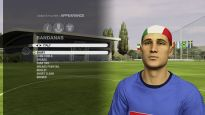 FIFA 09 - DLC: Ultimate Team - Screenshots - Bild 7