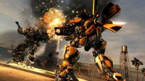 Transformers: Die Rache - Screenshots - Bild 3