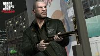 Grand Theft Auto 4 - DLC: The Lost and Damned - Screenshots - Bild 17