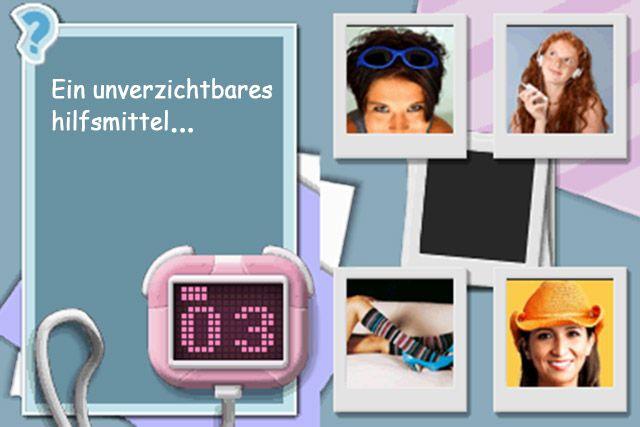Sophies Freunde: Meine Geheimnisse - Screenshots - Bild 10