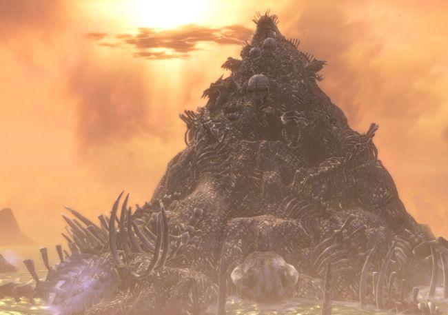 Brütal Legend - Screenshots - Bild 5