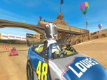 NASCAR Kart Racing - Screenshots - Bild 4