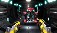 NERF N-Strike - Screenshots - Bild 11