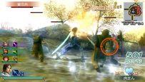 Dynasty Warriors: Strikeforce - Screenshots - Bild 20