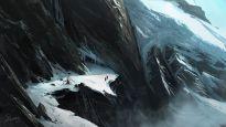 Uncharted 2  - Artworks - Bild 5