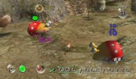 New Play Control! Pikmin - Screenshots - Bild 15