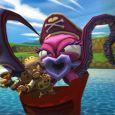 Piraten: Die Jagd nach Blackbeards Schatz - Screenshots - Bild 12