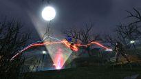 Ghostbusters - Screenshots - Bild 9