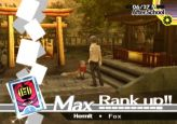 Persona 4 - Screenshots - Bild 7