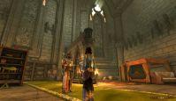 Dragon Age: Origins - Screenshots - Bild 20