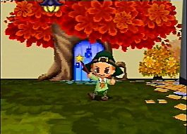 Magician's Quest: Mysterious Times - Screenshots - Bild 16