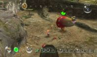 New Play Control! Pikmin - Screenshots - Bild 4