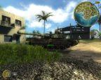 White Gold: War in Paradise - Screenshots - Bild 13