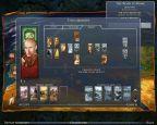 Grand Ages: Rome - Screenshots - Bild 25
