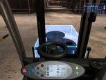Gabelstapler-Simulator 2009 - Screenshots - Bild 2
