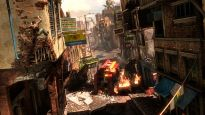 Uncharted 2 - Screenshots - Bild 15