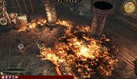 Dragon Age: Origins - Screenshots - Bild 15