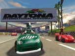 NASCAR Kart Racing - Screenshots - Bild 6
