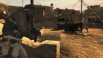 50 Cent: Blood on the Sand - Screenshots - Bild 15