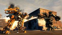 Transformers: Die Rache - Screenshots - Bild 2