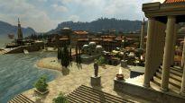Grand Ages: Rome - Screenshots - Bild 8